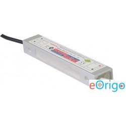 Sunwor SWP-15-12 LED tápegység IP67 12V 1.2A