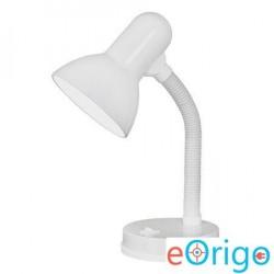 Eglo Basic asztali lámpa fehér