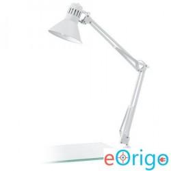 Eglo Firmo asztali lámpa fehér