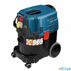 Bosch GAS 35 L AFC ipari nedves/ száraz porszívó