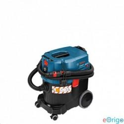 Bosch GAS 35 L SFC+ ipari nedves/ száraz porszívó