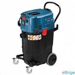 Bosch GAS 55 M AFC nedves/ száraz porszívó
