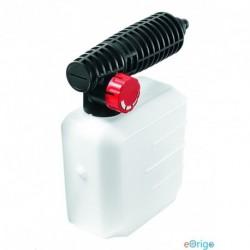 Bosch AQT magasnyomású tisztítószer-fúvóka (550 ml)