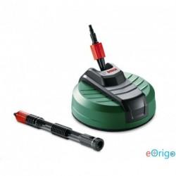 Bosch AquaSurf 280 terasztisztító fej forgatható