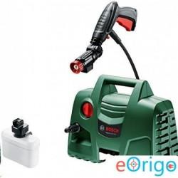 Bosch Easy Aquatak 100 magasnyomású mosó