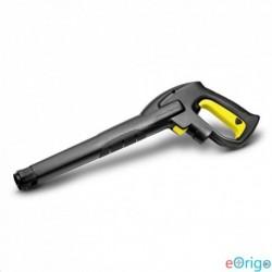 Karcher G 180 Q pisztoly magasnyomású mosóhoz