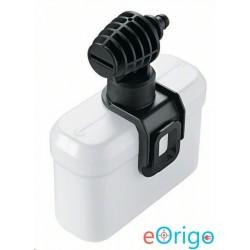 Bosch F016800509 magasnyomású tisztítószer-fúvóka 450 ml