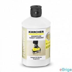 Karcher RM 530 padlóápoló viaszolt parkettára, 1 liter
