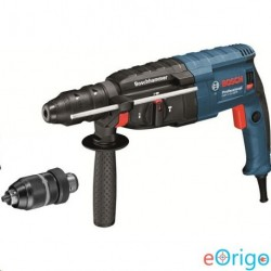 Bosch GBH 2-24 DFR fúrókalapács, SDS Plus