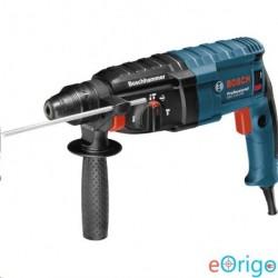 Bosch GBH 2-24 DRE fúrókalapács, SDS Plus
