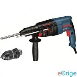 Bosch GBH 2-26 DFR fúrókalapács, SDS Plus