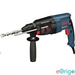 Bosch GBH 2-26 DRE fúrókalapács, SDS Plus