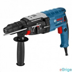 Bosch GBH 2-28 F fúrókalapács, SDS-Plus, L-Boxx