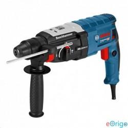 Bosch GBH 2-28 fúrókalapács, SDS Plus