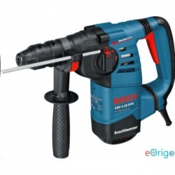 Bosch GBH 3-28 DFR fúrókalapács, SDS-plus