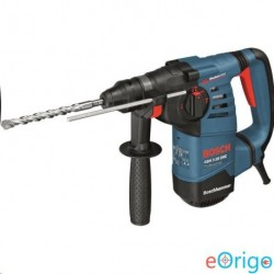 Bosch GBH 3-28 DRE fúrókalapács, SDS-plus