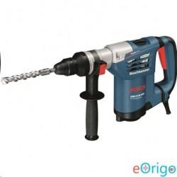 Bosch GBH 4-32 DFR fúrókalapács, SDS-plus