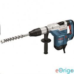 Bosch GBH 5-40 DCE fúrókalapács, SDS-max