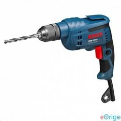 Bosch GBM 10 RE fúrógép