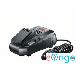 Bosch AL 1830 CV akkumulátor töltő