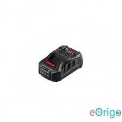 Bosch GAL 3680 CV akku gyorstöltő berendezés 14,4- 36V