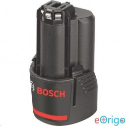 Bosch GBA 12 V 3.0 Ah pótakku