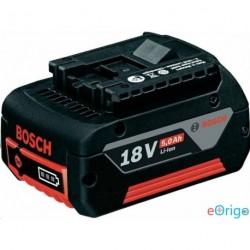 Bosch GBA 18V 5.0Ah ütésálló pótakku