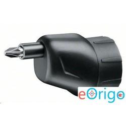 Bosch IXO Collection - excenteradapter