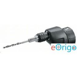 Bosch IXO Collection - fúró adapter