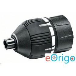 Bosch IXO Collection - nyomatékadapter