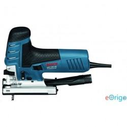 Bosch GST 150 CE szúrófűrész