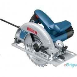 Bosch GKS 190 elektromos kézi körfűrész