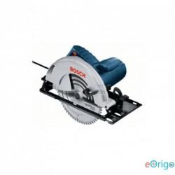 Bosch GKS 235 Turbo elektromos kézi körfűrész
