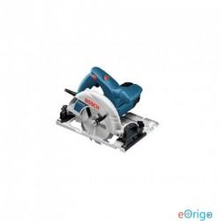 Bosch GKS 55+ GCE elektromos kézi körfűrész