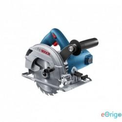 Bosch GKS 600 elektromos kézi körfűrész