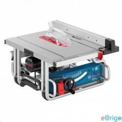 Bosch GTS 10 J asztali körfűrész