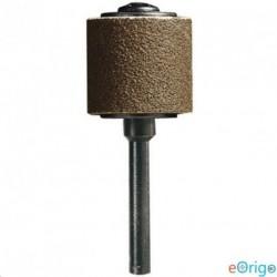 Dremel 407 csiszolószalag és tüske 13 mm, 60-as szemcseméret