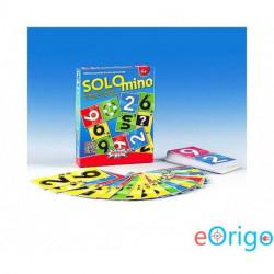 Piatnik Solomino dominós kártyajáték