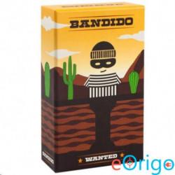 Asmodee Bandido társasjáték