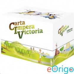 Asmodee CIV: Carta Impera Victoria társasjáték