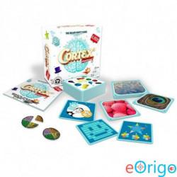 Asmodee Cortex 2 IQ party társasjáték