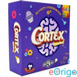 Asmodee Cortex Kids társasjáték