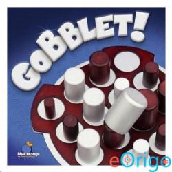 Asmodee Gobblet társasjáték