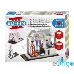 Boffin III Bricks építőkészlet