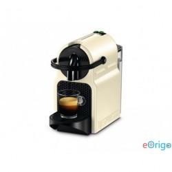 DeLonghi EN80.CW Nespresso Inissia fehér kapszulás kávéfőző