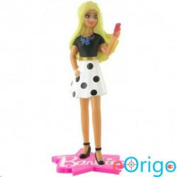 Comansi Barbie Fashion: Selfie játékfigura