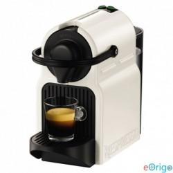 Krups XN100110 Nespresso Inissia fehér