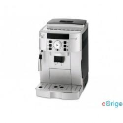Delonghi Magnifica S ECAM 22.110.SB automata kávéfőző