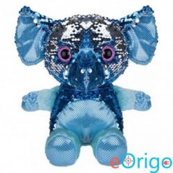 Flair Toys Shimmeez: Simiflitter Elefánt plüss figura