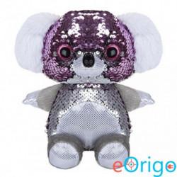Flair Toys Shimmeez: Simiflitter Koala maci plüss figura